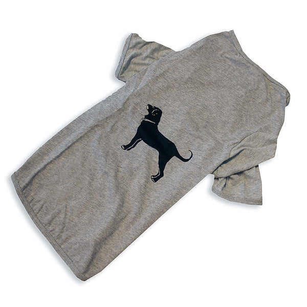 CLASSIC TEE FOR DOGS