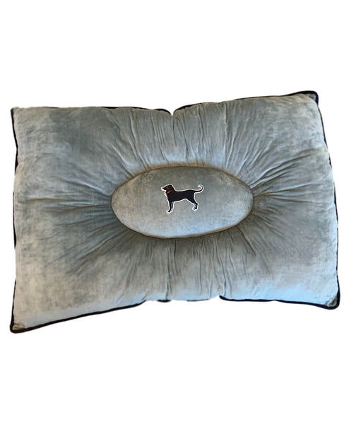 Louie Large Dog Bed