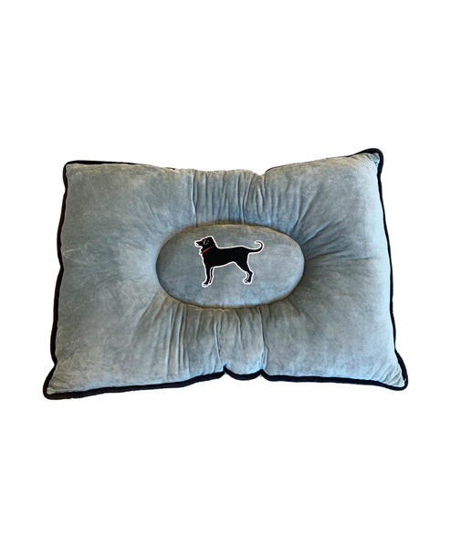 Ralphie Small Dog Bed