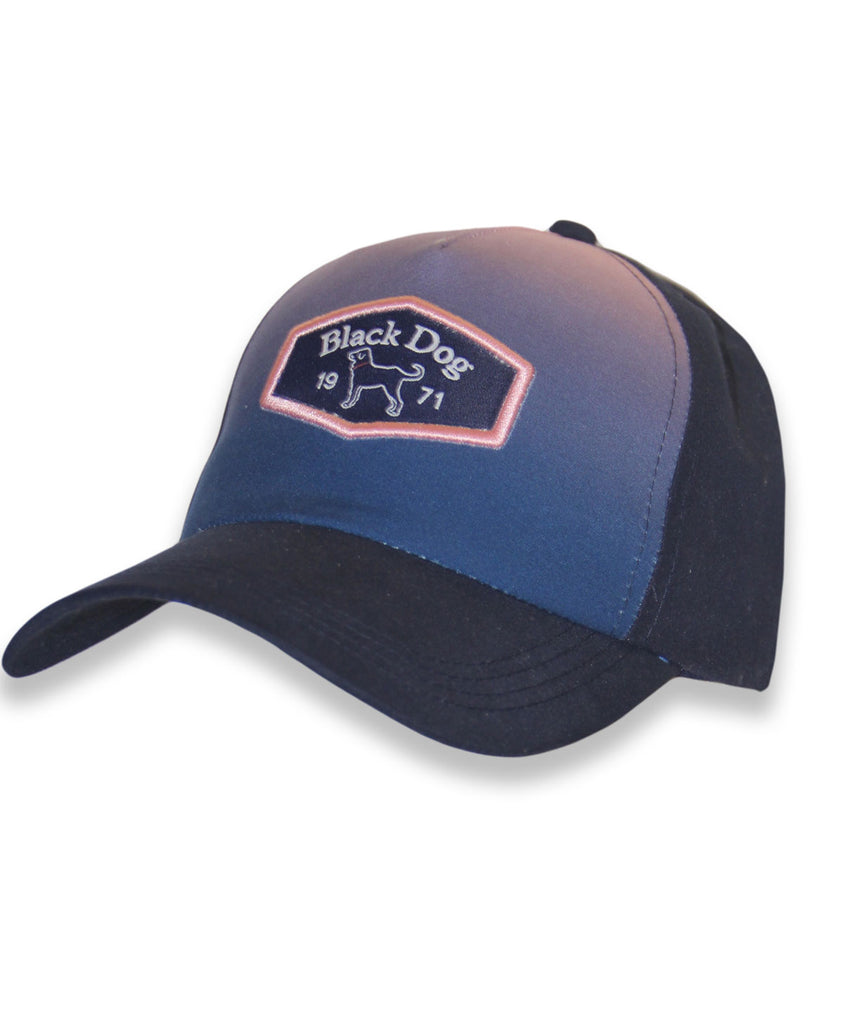 Ladies Gradual Fade Hat