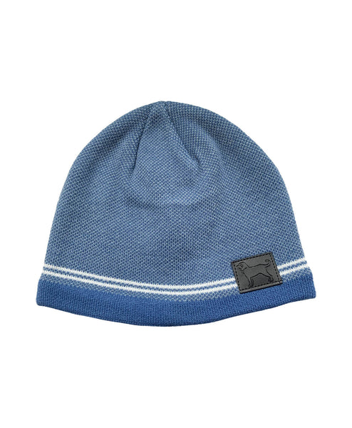Mens Double Down Beanie