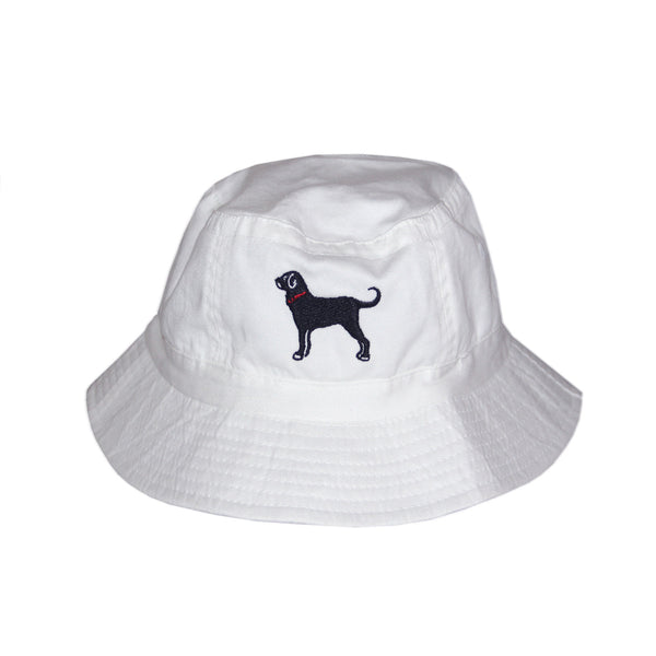 Kids Sun Bucket Hat