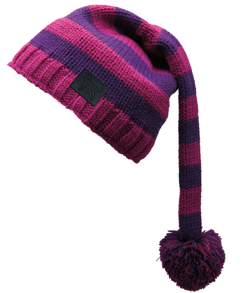 Kids Piper Stocking Hat