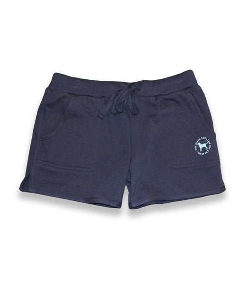 Kids Seaside Pull On Short