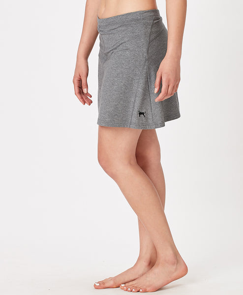 Ladies Outfitters Beachfront Skort