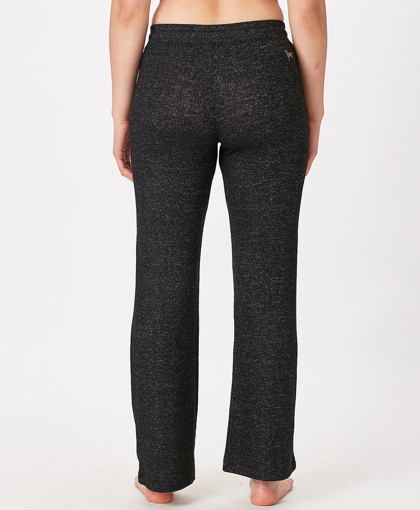 Ladies Classic Cuddler Pant