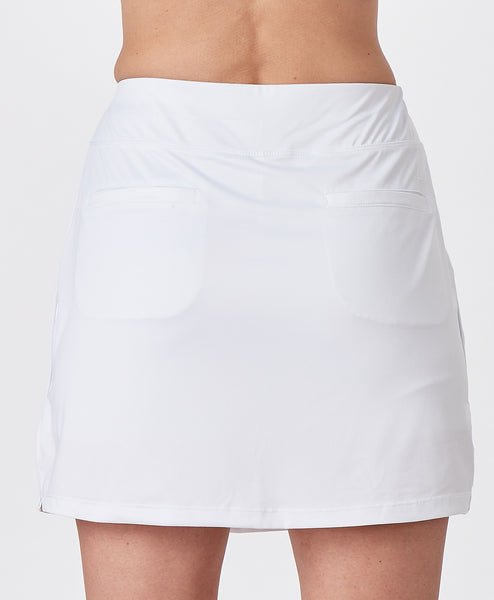 Ladies Golf Wayland Skirt