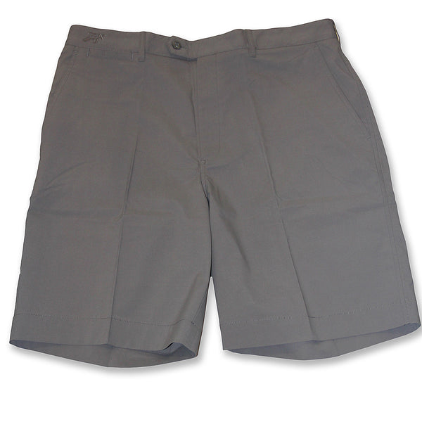 MENS GOLF MASHPEE SHORT
