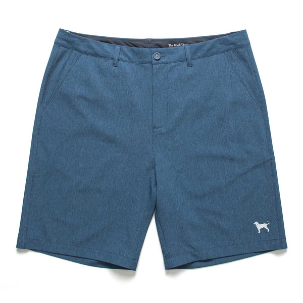 Mens Hybrid Chino Short