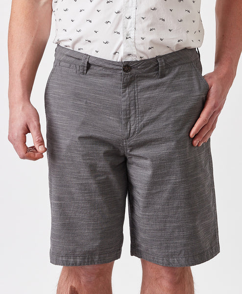Mens Anthem Mccord Short