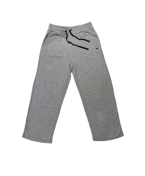 Mens Coastal Lounge Pant