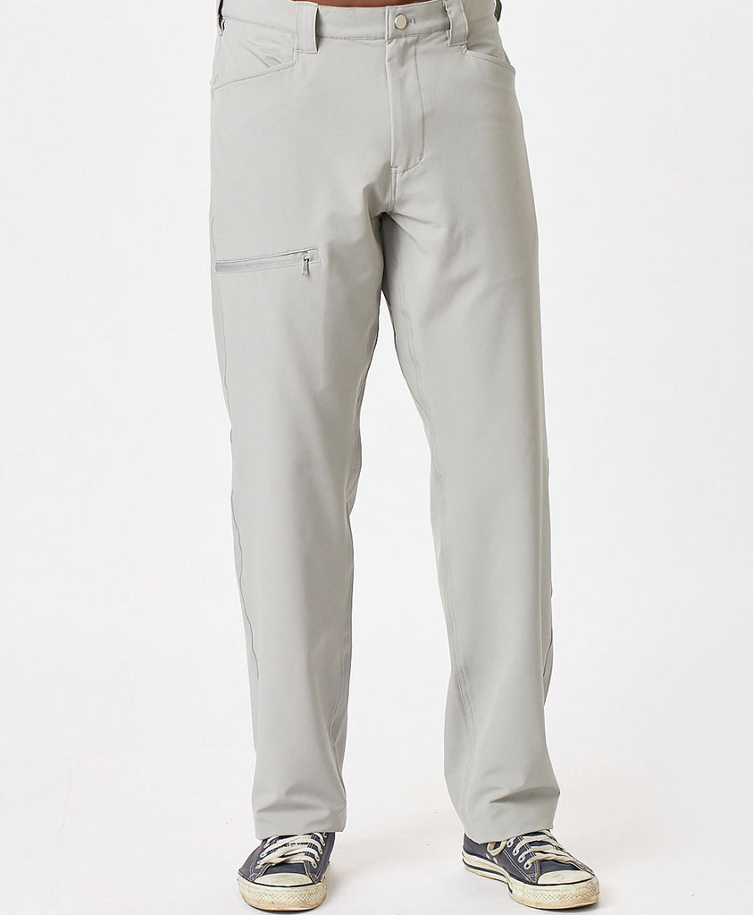 Mens Excursion Pants