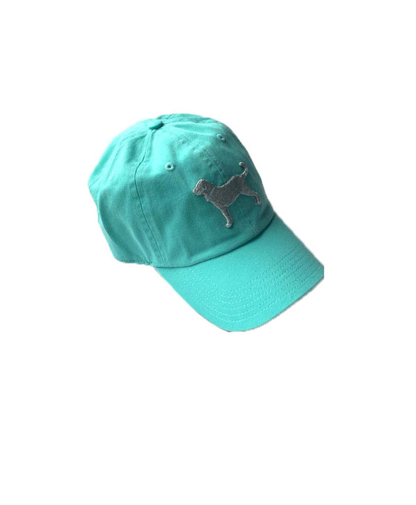 Ladies Premium Clean Up Hat