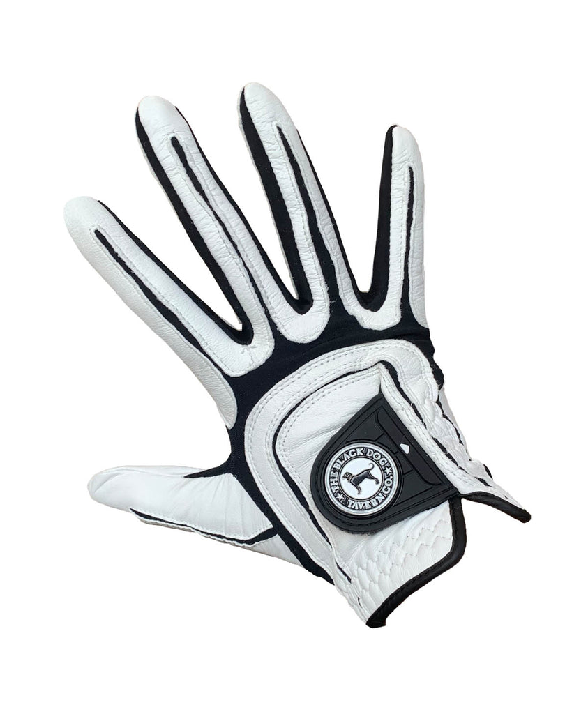 Golf Glove Right Hand