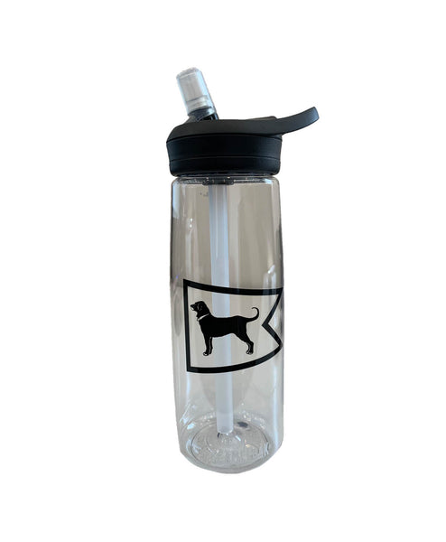 Camelbak Eddy Plus Water Bottle