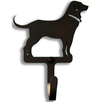 SINGLE DOG HOOK