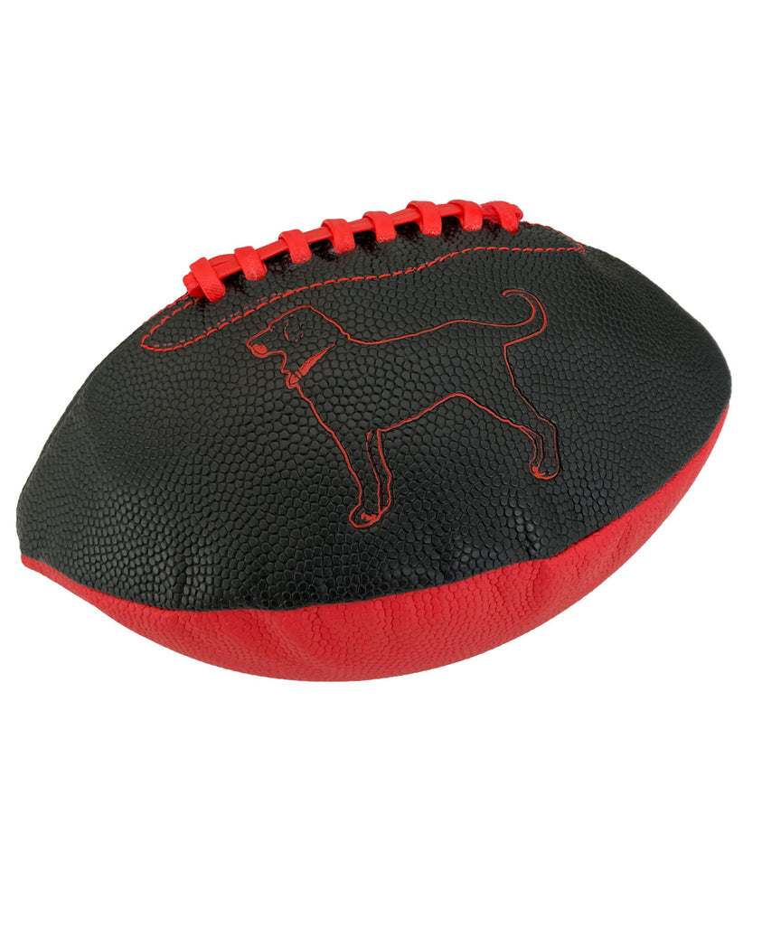 Black Dog Football