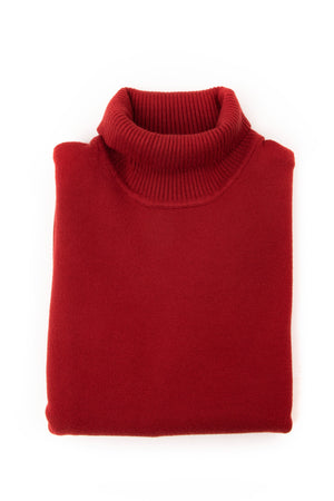 BXW-30072 | XRAY Boys Turtleneck Sweater, Soft Slim Fit Middleweight Pullover Sweaters for Kids