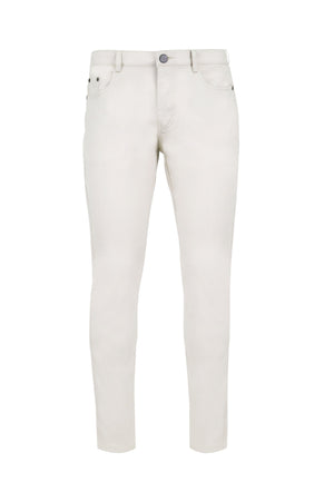CMP-99088 | Slim Colored Jeans