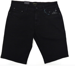 CMS-99254-MEN'S CLASSIC DENIM SHORTS