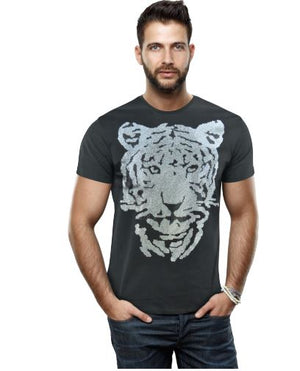 HTTS-29272 | Men's Graphic Tee's