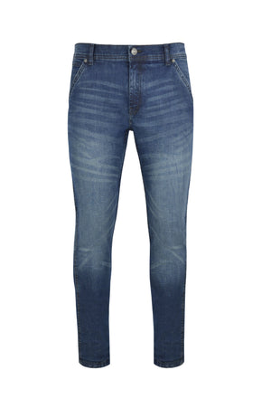 RXP-99142 | Carpenter Jeans