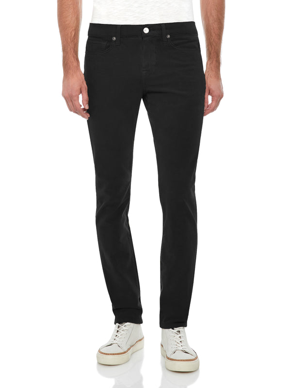 XMP-99001 | Slim Fit 5-Pocket Pants