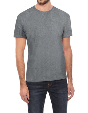 XMTS-2640-MEN'S CREW NECK T-SHIRT