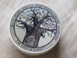 Bundubeard Gentle Giant shaving soap.