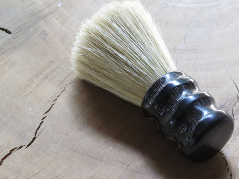 African Black Brush 22 (ABB22)