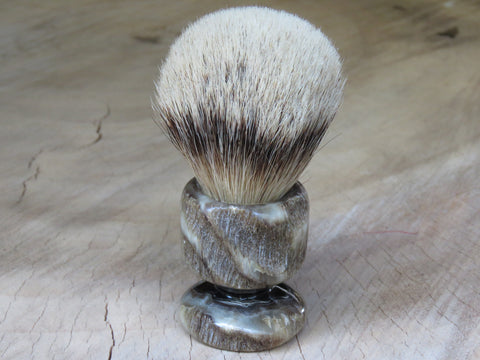 African Black Brush 2 (ABB2)