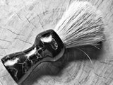 Brush from hell (CB129) - Bundubeard