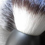 Synthetic Brush (silvertip) - Bundubeard