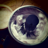 Bundubeard Lathering bowl/shaving soap bowl Mk2 - Bundubeard