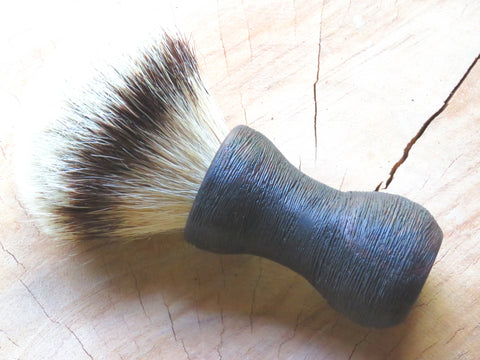 Hardekool brush (CB138) - Bundubeard