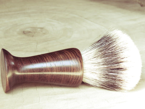 Hardekool brush (CB88) - Bundubeard