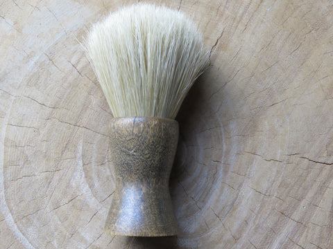 Mechanic's brush (CB123) - Bundubeard