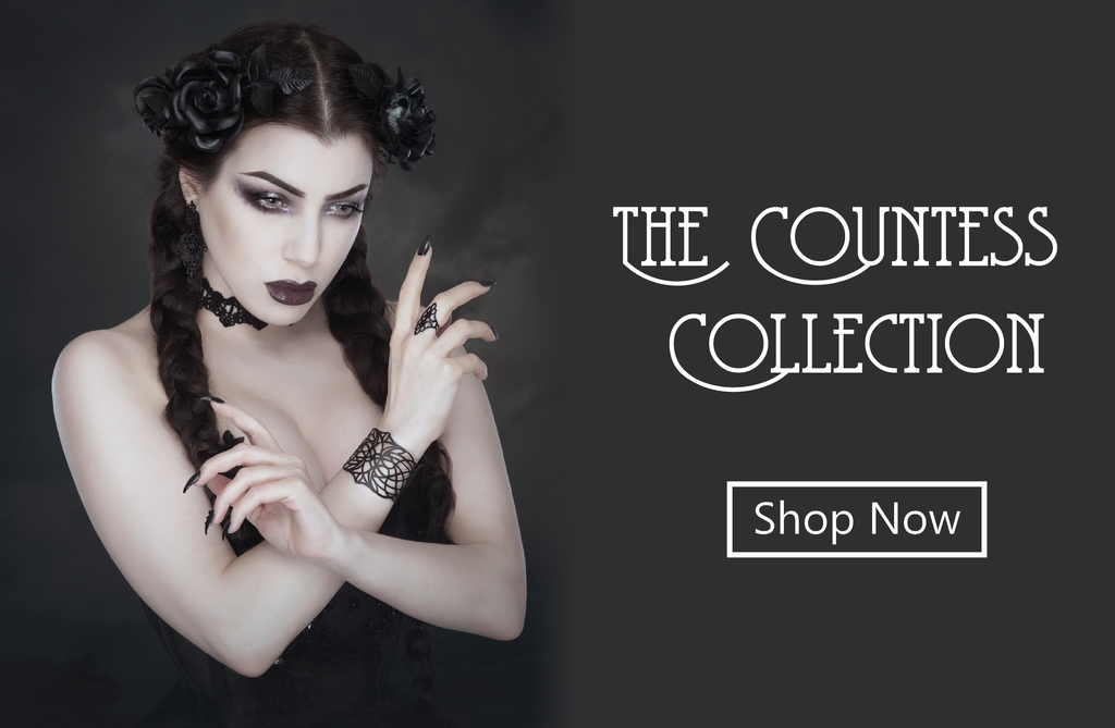 The Countess Collection