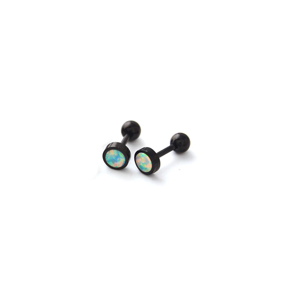 Borealis Cartilage Piercing Bar