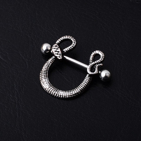 Nachash Nipple Bar