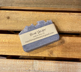 Sugar Bee Apothecary Soap