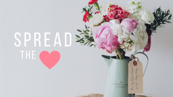 Spread the Love | 8 Heartfelt and Meaningful Gift Ideas
