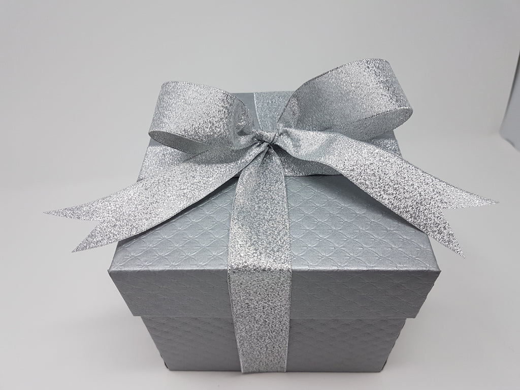 What Is a Good Business Gift for a Professional Client or Customer?