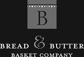Bread & Butter Basket Co.