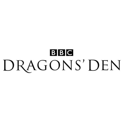 Bloomtown on Dragons' Den!
