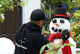 Snowmen-To-Go! - 12/11/20 - SOLD OUT