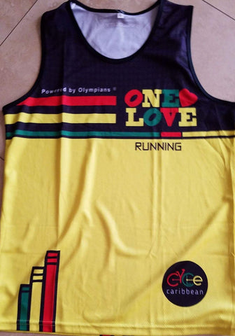 549b7de6d4d Collections – ONE LOVE CYCLING