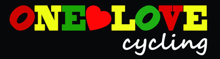 ONE LOVE CYCLING