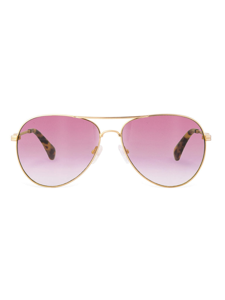 LODI SUNGLASSES
