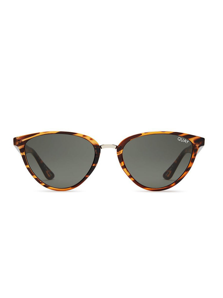 RUMOURS 57MM SUNGLASSES